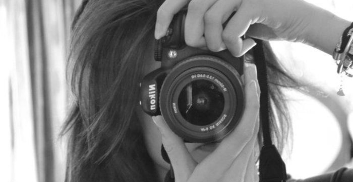 Profissionalize seu hobby na fotografia