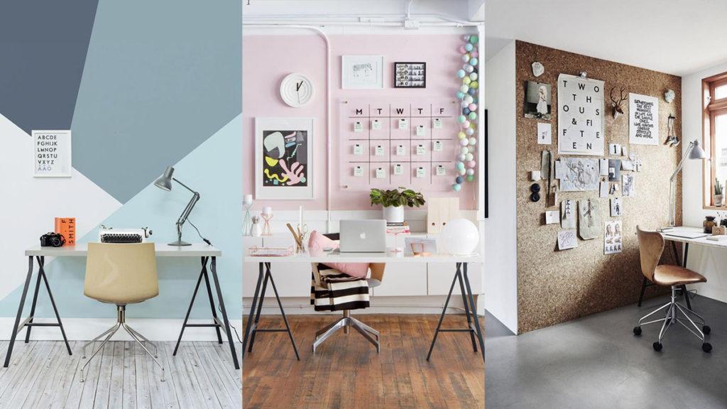 decoração-para-dar-um-up-no-seu-escritório