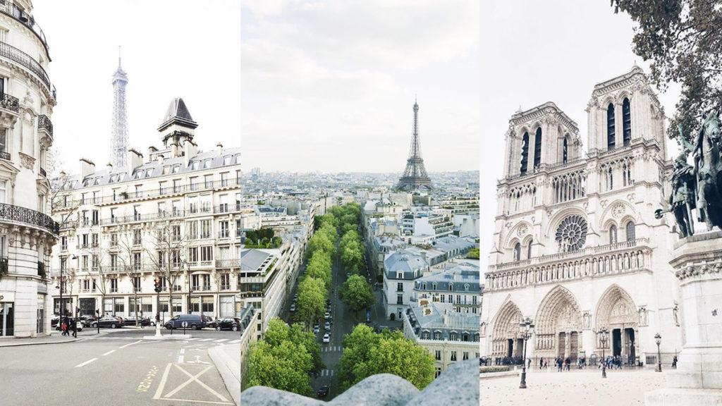 paris-viagens-montagens-alta