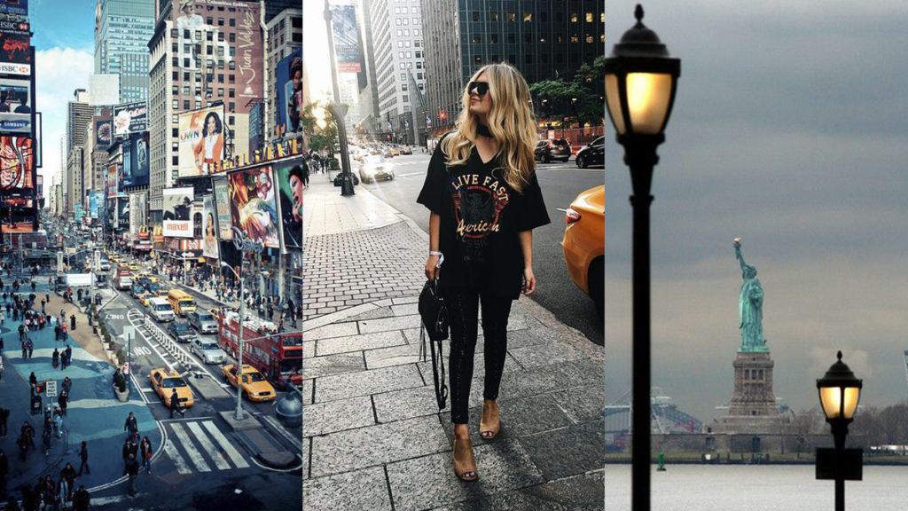 new-york-viagens-montagens-alta
