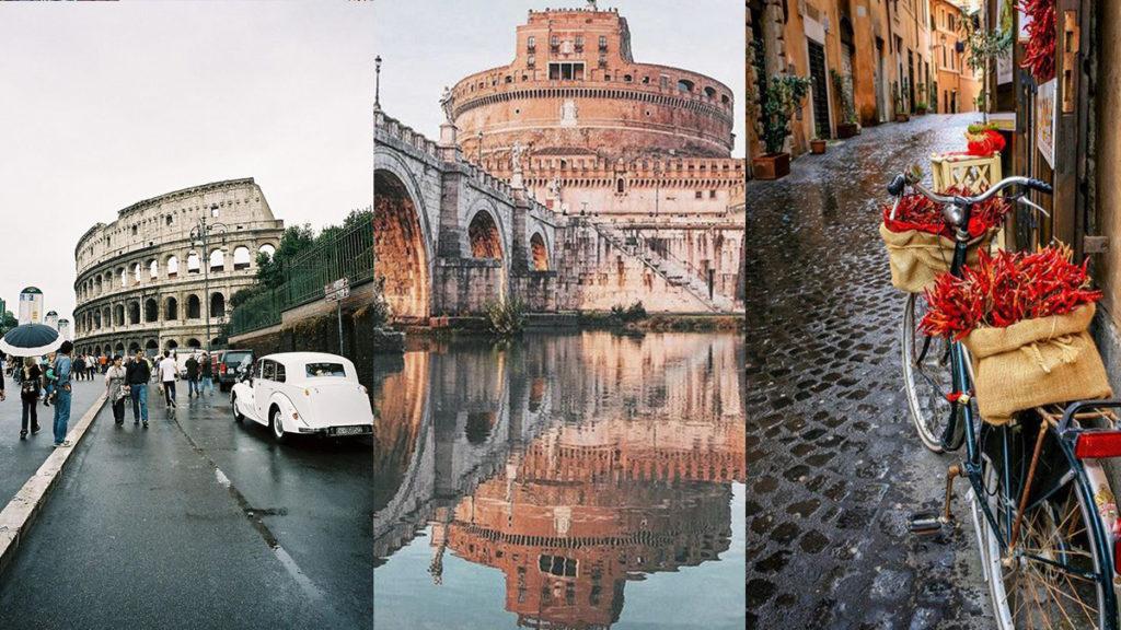 roma-viagens-montagens-alta
