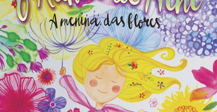Vera Damian lança livro